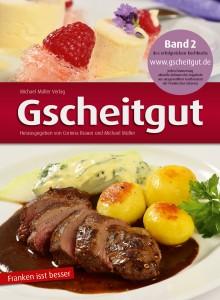 Gscheitgut_Band-2sRGB